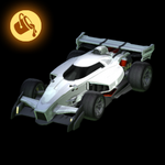 Animus GP body icon paint