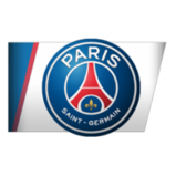 PSG Esports player banner icon