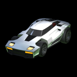 File:Breakout body icon.png