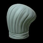 Chef's Hat topper icon