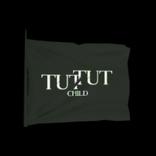 Tut Tut Child antenna icon