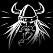 Ragnarok decal icon