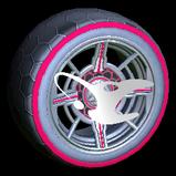 Apex Mousesports wheel icon