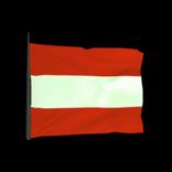 Austria antenna icon