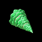 Fallen Tree topper icon