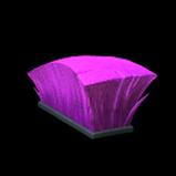 Mohawk topper icon