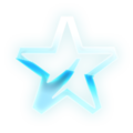 Platinum1 rank icon