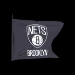 Brooklyn Nets antenna icon