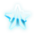 Platinum3 rank icon