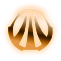 Bronze3 rank icon