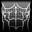 Flex decal icon