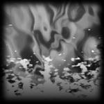 Dissolver decal icon