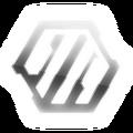 Silver3 rank icon