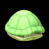 Turtle Shell topper icon