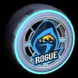 Apex Rogue wheel icon