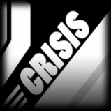 Crisis decal icon