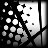 Gobo decal icon