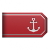 Scoops Ahoy player banner icon
