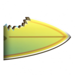 Shark Attack player banner icon