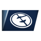 Evil Geniuses player banner icon