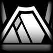 The Summit decal icon