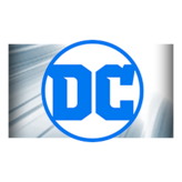 DC Comics player banner icon