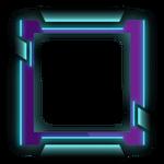 Fixer Frame avatar border icon