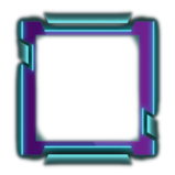 Fixer Frame avatar border icon