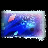 Frostline player banner icon