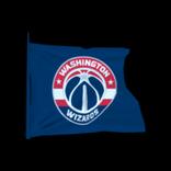 Washington Wizards antenna icon