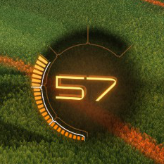 Image result for rocket league boost meter
