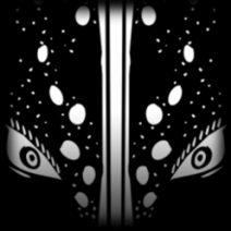 Linares decal icon