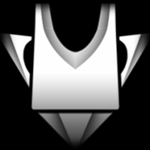 Styler decal icon