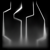 Mainframe decal icon