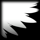 Wings decal icon