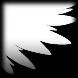 File:Wings decal icon.png