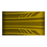 Circuit Pro player banner icon