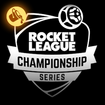 RLCS decal icon paint
