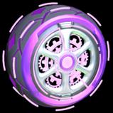 Season 9 - Champion wheel icon