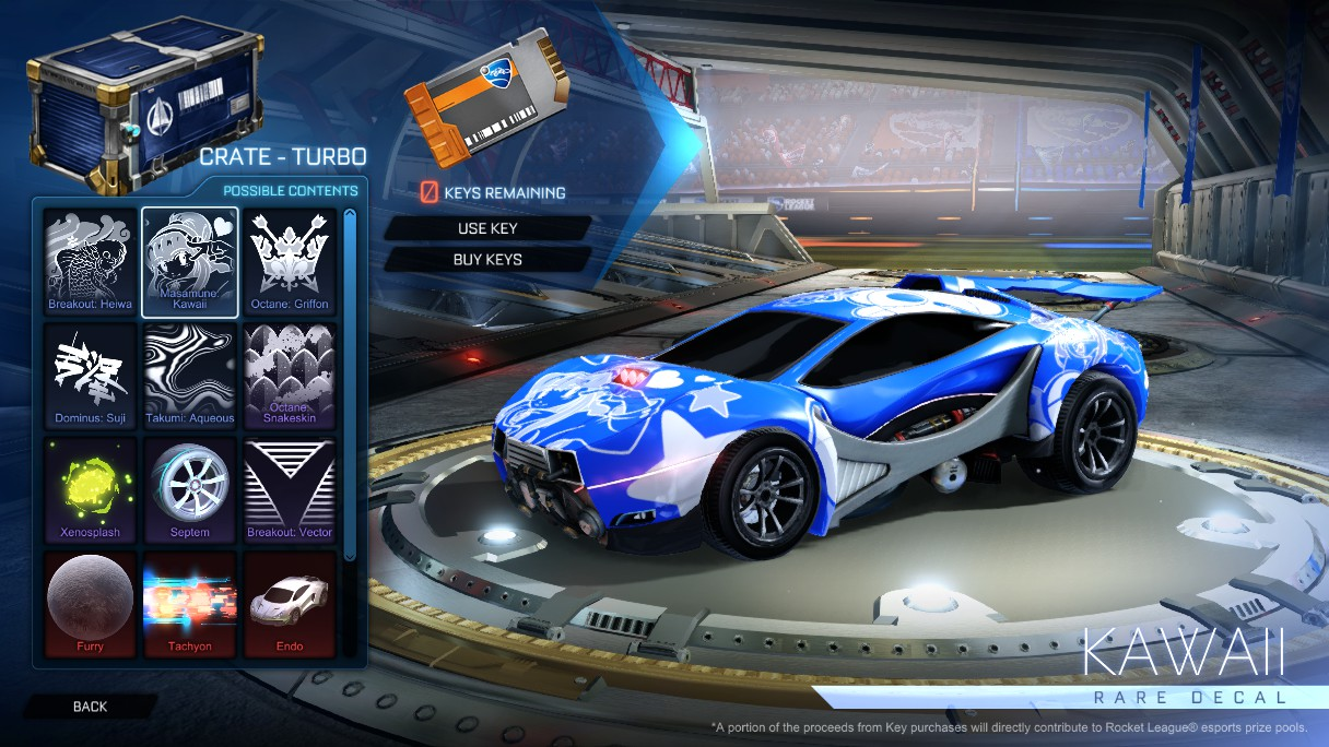 image crate turbo masamune kawaii jpg rocket league wiki