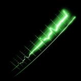 EKG OMG trail icon