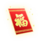 Red Envelope currency icon