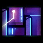 Moddyopolis player banner icon