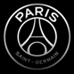 PSG Esports decal icon