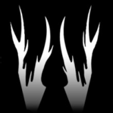 Fornax decal icon