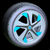 ZT-17 wheel icon