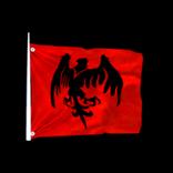 Chivalry - Mason Order antenna icon