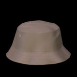 Phat Hat topper icon