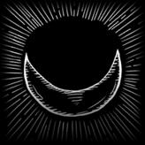 XVIII decal icon