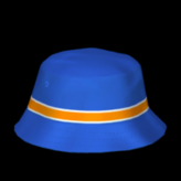 Phat Hat Live topper icon